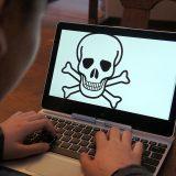 Lindungi Kanak-Kanak dari Penyalahgunaan Internet