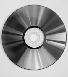 Salin Data Daripada CD/DVD Bercalar atau Rosak