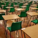 Julat Gred Baru Peperiksaan dan Ujian