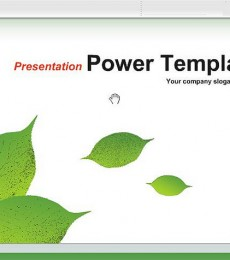 Himpunan Template Power Point Percuma