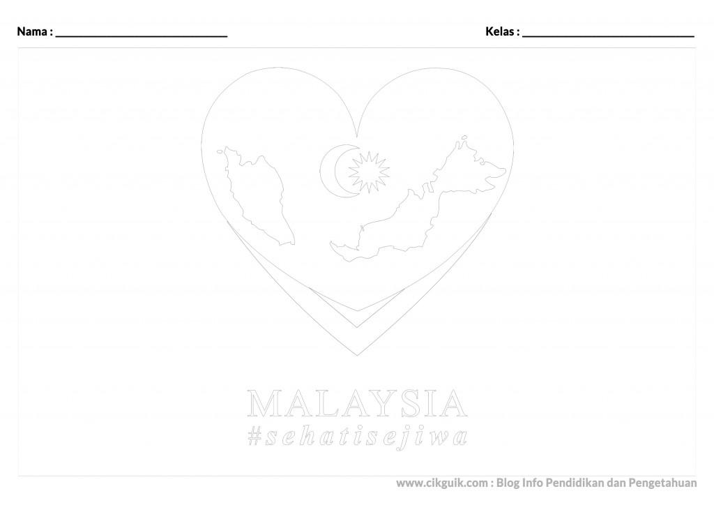mewarana-logo-kemerdekaan-58