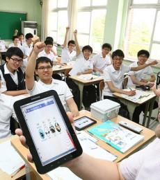 4 Aplikasi Telefon Pintar Yang Membantu Kerja Guru