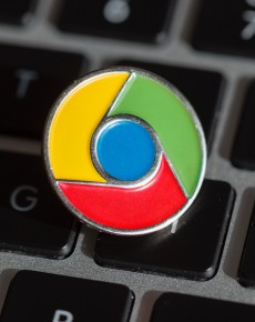 5 Google Chrome Extension Yang Perlu Guru Guna