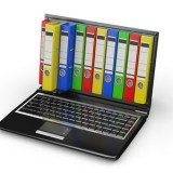 Cara Untuk Kompres dan Zip Fail atau Dokumen