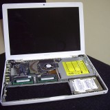 Panduan Membeli Laptop untuk Cikgu
