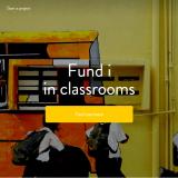 Solusi Dana dan Kewangan Untuk Projek Pendidikan Sekolah