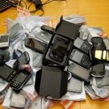 Kesan, Jejak, Lindungi Komputer Riba dan Telefon Anda