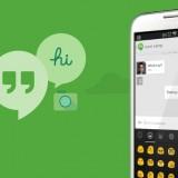 Google Hangouts Membantu Pembelajaran Kolaboratif Atas Talian