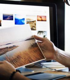 Aplikasi Percuma Untuk Edit Gambar dan Foto