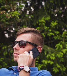 Kenal Nombor Telefon Dahulu Sebelum Jawab Dengan Apps Ini