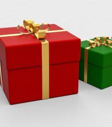 Cabutan Bertuah Emas Untuk Pembaca CikguIK.com