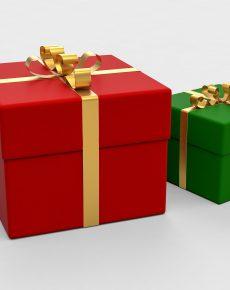 Tahniah! Pemenang Cabutan Bertuah Emas CikguIK.com